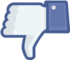 280px-Not_facebook_not_like_thumbs_down