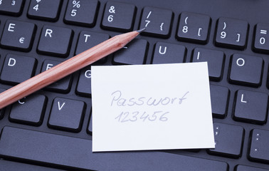 passwort-cc-image