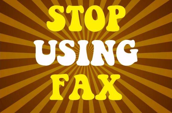 stop-using-fax-c35c3